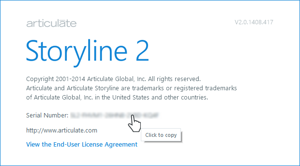 download articulate storyline 2 full crack