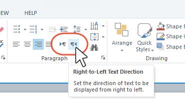 windows 7 how to add keyboard language